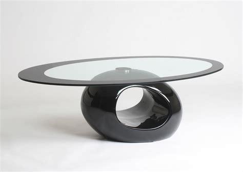 Exceptionnel Tables Basses De Salon En Verre #9: D_1365.jpg