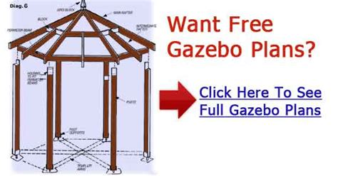free kitchen floor plans online blueprints outdoor gazebo oval gazebo plans do you want diy summerhouse blueprints