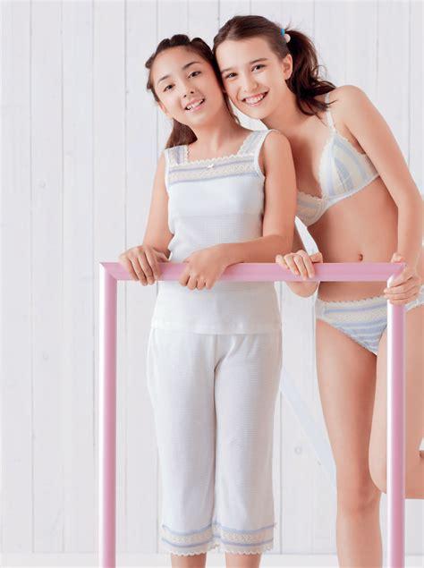 junior underwear model panty junior girls underwear models newhairstylesformen2014 com