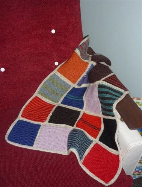 peggy squares knitting pattern knitting pattern for peggy squares anaf info for