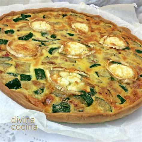 la divina cocina la divina cocina top recipe image with la divina cocina