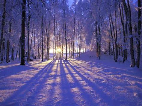 imagenes solsticio invierno la cueva boreal solsticio de invierno