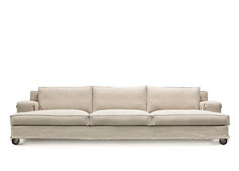 sofa bed aberdeen sofa beds aberdeen aberdeen g romano sofa bed play xl