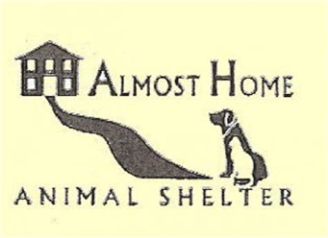 adopt from these animal shelters and rescue organizations