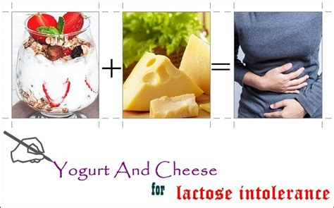 15 home remedies for lactose intolerance