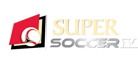 membuat logo sepak bola online live streaming siaran langsung sepak bola super soccer tv