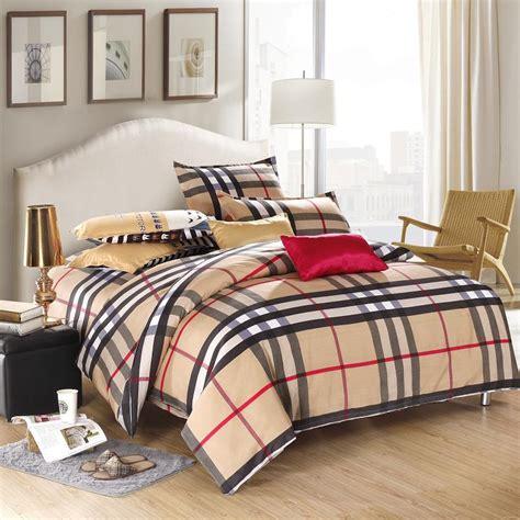Cheap Bed Linen Sets 2015 New Cheap Bedclothes Summer Home Textile Bed Linen Bedsheet Bedding Set Include