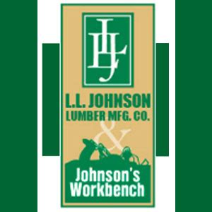 johnsons work bench ll johnson lumber mfg co johnson s workbench acbs