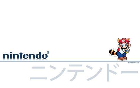 classic nintendo wallpaper windows 7 nintendo theme with classic nintendo wallpapers
