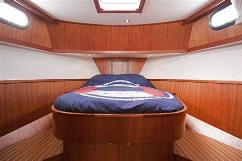 loosdrecht yachtcharter charterboot luna 40 motorboot mieten niederlande holland