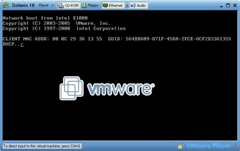 reset nvram vmware articles solaris under vmware under windows steve