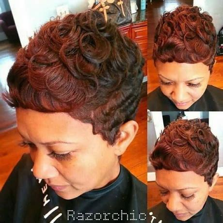 black hairstyles short hair 2016 short black hairstyles 2016