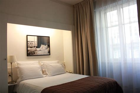 chambre strasbourg rooms and suites room strasbourg hotel grand