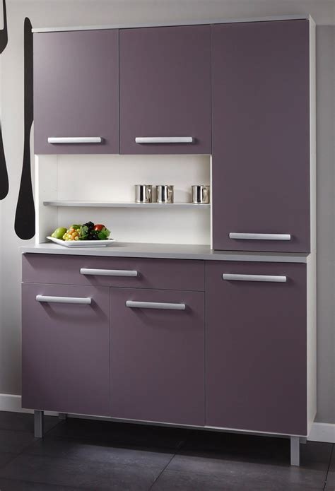 Mini Kitchen Cabinets by Compact Kitchen Unit Cabinet Kitchen