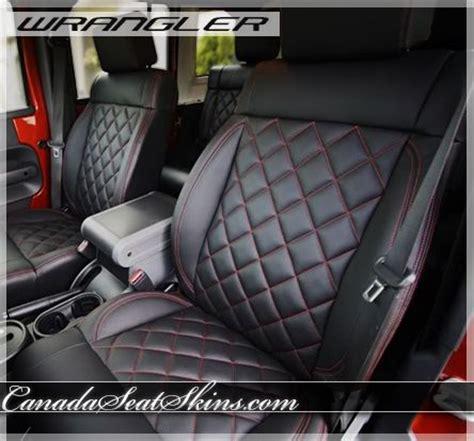 custom leather seats dallas 26 best jeep interiors custom leather upholstery kits