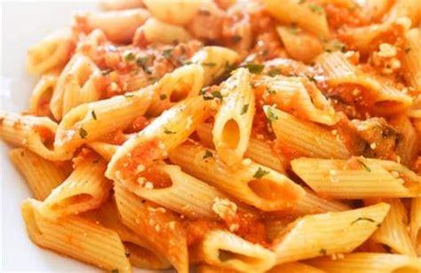 cara membuat makanan ringan sehat manfaat cemilan sehat untuk tubuh manfaat co id
