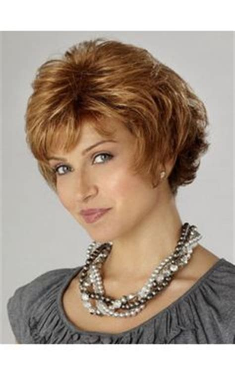hairstyles for 55 year olds 1000 images about hairstyles on pinterest over 50