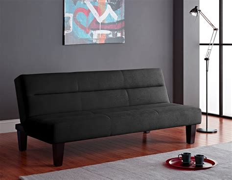 Target Futon Chair by Target Folding Bed Size Of Chair Bed Fold Out Astounding Fold Out Chair Bed Target