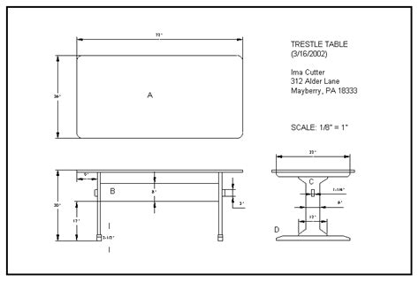 Drafting Table Dimensions Drafting Table Dimensions Professional Drafting Table American Furniture Systems Freedom
