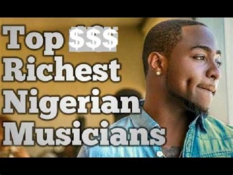 top 20 richest musicians in nigeria 2017 vibe ng top 20 richest musicians in nigeria 2017 vibe ng