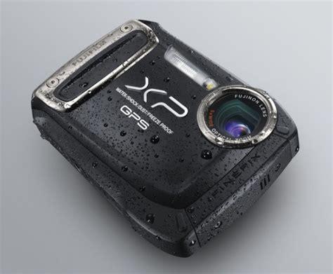 Kamera Fujifilm Hs30 fujifilm 19 kameras vom handtaschenmodell bis zum