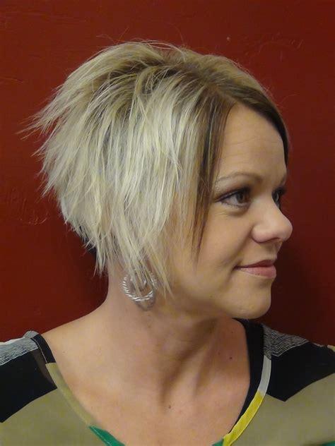 Radonna Hair Stylist | radona hair stylist newhairstylesformen2014 com