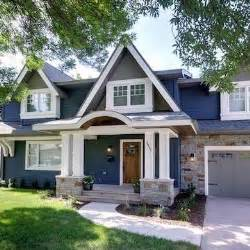 Exterior Paint Color Ideas For Older Homes - exterior paint colors do s and don ts of choosing yours bob vila