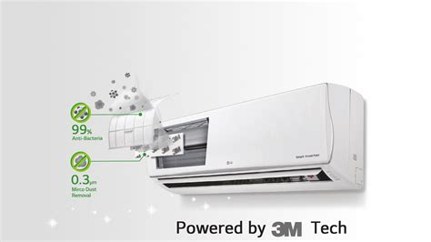 Ac Lg Dual home air conditioners residential ac prices lg
