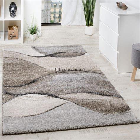 tapis salon tapis salon vente en ligne grand choix de tapis pas cher