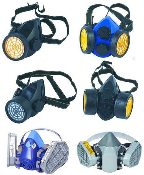 Masker Apd 2018 ce certification best quality safety equipments for