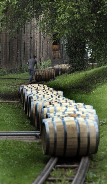 the barrel room at woodford reserve photo credit 287 best my old kentucky home images on pinterest horse