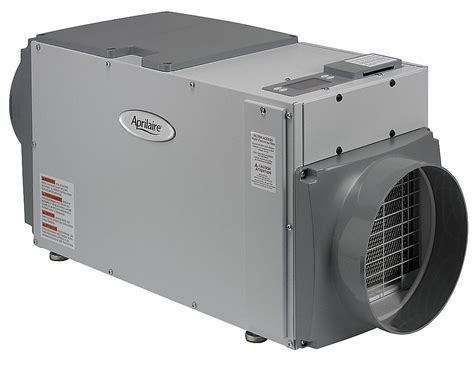 aprilaire dehumidifiers model 1850f free shipping allergybuyersclub aprilaire dehumidifier usa