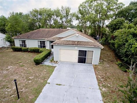 180 marion oaks ocala fl for sale 119 500 homes