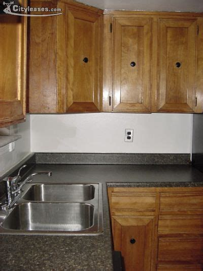 woodmere unfurnished 3 bedroom apartment for rent 2200 per