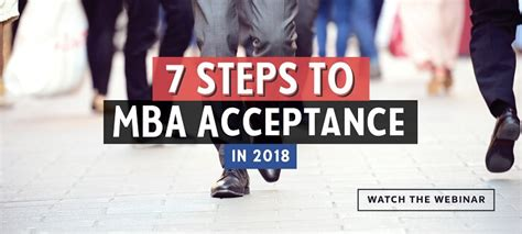 When Is Late To Get An Mba by Mba Admissions Archives Accepted Admissions