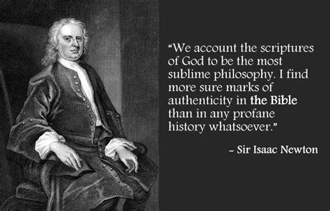 isaac newton quotes isaac newton quotes god quotesgram