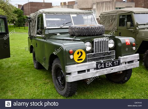 land rover british land rover vintage