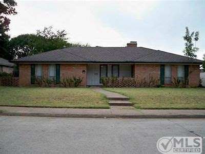 1507 s 5th st midlothian tx 76065 is recently sold zillow