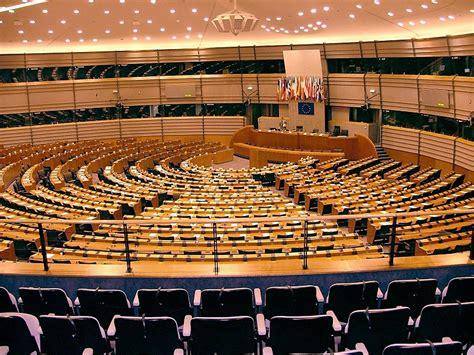 sede consiglio europeo elezioni europee 2014 guida al voto le posizioni dei partiti