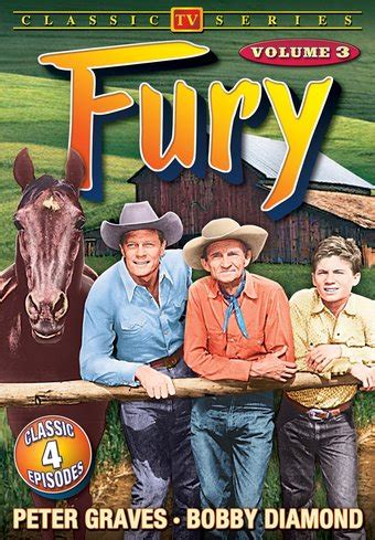 fast fury dea fast series volume 5 books fury volume 3 dvd r 1955 television on starring