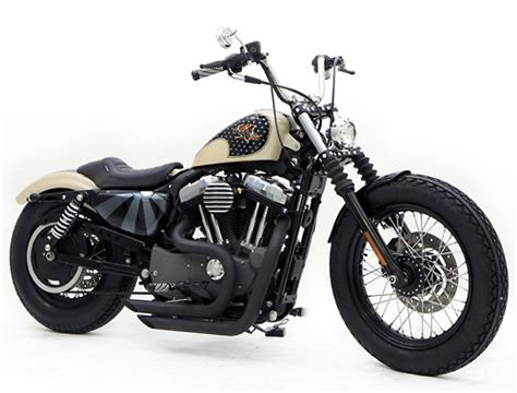 Kaos Harley Davidson Tokyo Japan complete bike gallery for xl nightster harley davidson