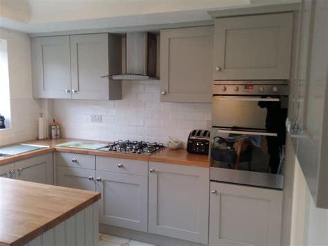 kitchen cabinet refurbishment kitchen cabinet refurbishment shabby chic cabinets in