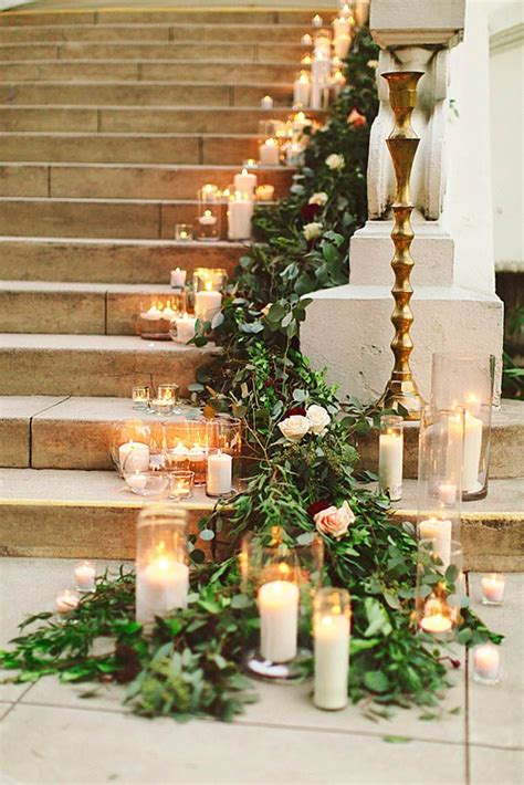 Wedding Decoration Supplies by Best 25 Wedding Decorations Ideas On Wedding