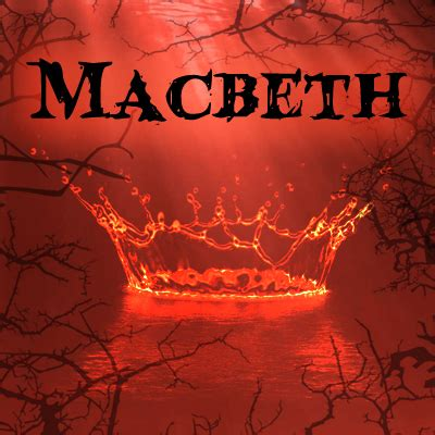 themes in 1984 and macbeth over to you