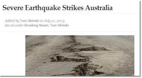 earthquake quotes funny earthquake comedian quotes quotesgram
