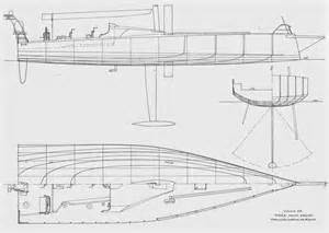 Volvo A Plan Chevalier Taglang Volvo Race Drawings And Design
