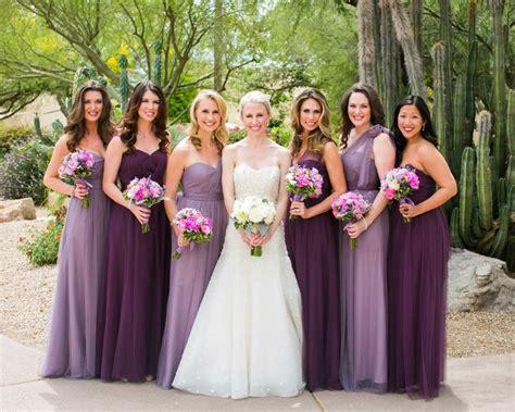 pin by on wedding bridesmaid dress wedding purple bridesmaid dresses bridesmaid dresses