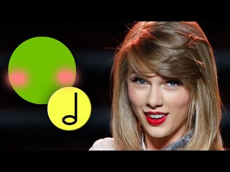 taylor swift 1989 album deluxe edition taylor swift 1989 deluxe edition album review youtube