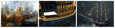 bibliotheek scheepvaartmuseum amsterdam scheepvaartmuseum