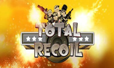 total recoil apk total recoil android apk ᐈ total recoil free for tablet and phone mob org